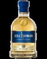 Machir Bay Single Malt Scotch Whisky