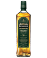 10 Year Old Single Malt Irish Whiskey