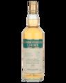 Connoisseurs Choice BenRiach Single Malt Scotch Whisky
