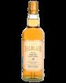 Balblair 10 Year Old Single Malt Scotch Whisky