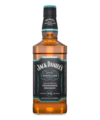 Master Distiller Series Limited Edition No. 4 Tennessee Whiskey