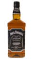 Master Distiller Series Limited Edition No. 5 Tennessee Whiskey