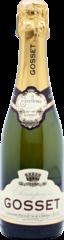 Gosset Brut Excellence Champagne