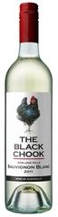 The Black Chook Sauvignon Blanc