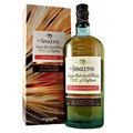 of Dufftown Spey Cascade Single Malt Scotch Whisky