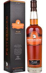 Fettercairn Fior Limited Release Single Malt Scotch Whisky
