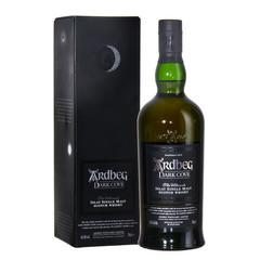 Ardbeg Dark Cove 93 proof Single Malt Scotch Whisky