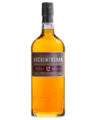 12 Year Old Single Malt Scotch Whisky