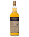 Connoisseurs Choice Single Malt Scotch Whisky from Bladnoch Distillery