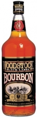 Woodstock Kentucky Straight Bourbon Whiskey