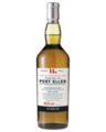 14th Release 35 Year Old Single Malt Scotch Whisky