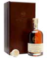Master Distillers Private Collection 30 Year Old Blended Irish Whiskey