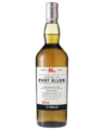 16th Release 37 Year Old Single Malt Scotch Whisky