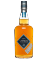 Limited Release 40 Year Old Single Grain Scotch Whisky