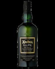 Ardbeg Kelpie Single Malt Scotch Whisky