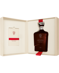 Johnnie Walker John Walker & Sons Private Collection Rare Fruit Edition Scotch