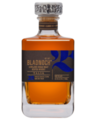 Talia 25 Year Old Single Malt Scotch Whisky
