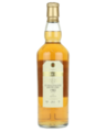 Rare Old St. Magdalene Single Malt Whisky