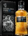 10 Year Old Single Malt Scotch Whisky