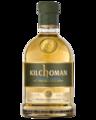 Original Cask Strength Single Malt Scotch Whisky