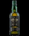 25 Year Old Cask Strength Single Malt Scotch Whisky