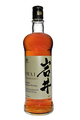 Iwai Tradition Blended Japanese Whisky