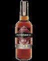 Bottled in Bond 100 Proof Straight Rye Whiskey