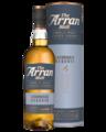Lochranza Reserve Single Malt Scotch Whisky