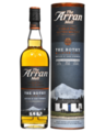 The Bothy Quarter Cask Scotch Whisky