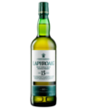 200 Years of Laphroaig Limited Edition 15 Year Scotch