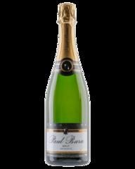 Paul Bara Grand Cru Brut Reserve Champagne