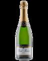 Grand Cru Brut Reserve Champagne