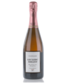 Brut Rose Champagne