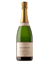 Egly-Ouriet Brut Tradition Grand Cru Champagne