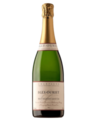 Brut Tradition Grand Cru Champagne