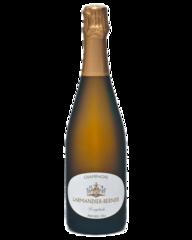 Larmandier-Bernier Longitude Blanc de Blancs Premier Cru Extra Brut Champagne