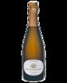 Longitude Blanc de Blancs Premier Cru Extra Brut Champagne