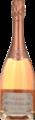 Premiere Cuvee Brut Rose Champagne