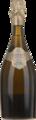 Grand Blanc de Blancs Brut Champagne