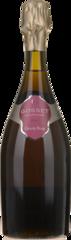 Gosset Grand Rose Brut Champagne