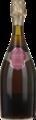 Grand Rose Brut Champagne