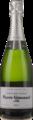 Blanc de Blancs Cuis Premier Cru Brut Champagne