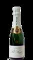 Reserve Brut Champagne