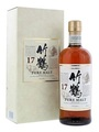 Taketsuru Pure Malt 17 Year Old Blended Malt Whisky