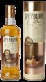 Bradan Orach Single Malt Scotch Whisky