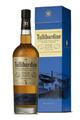 225 Sauternes Finish Single Malt Scotch Whisky
