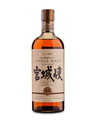 Miyagikyo 15 Year Old Single Malt Whisky