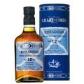 12 Year Old Caledonia Single Malt Scotch Whisky