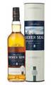 Muirheads 8 Year Old Single Malt Scotch Whisky