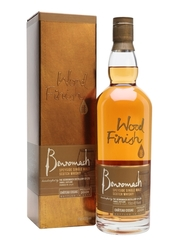 Benromach Chateau Cissac Wood Finish Single Malt Scotch Whisky